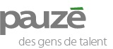 Groupe Pauzé