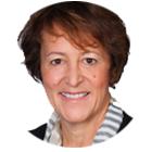 Anne-Marie Renaud, ACC